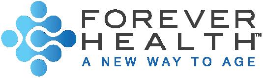 Forever Health